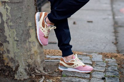 Saucony Shadow Master Space Snack x Extra Butter_62
