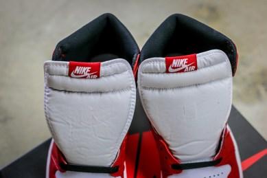 Air Jordan 1 Retro OG Chicago_14