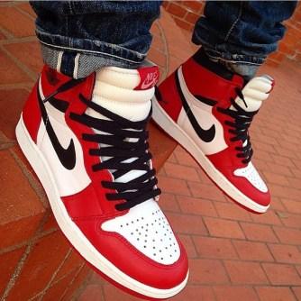 Air Jordan 1 Retro OG Chicago_16