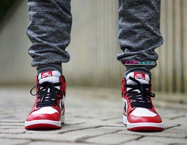 Air Jordan 1 Retro OG Chicago_20