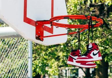 Air Jordan 1 Retro OG Chicago_23