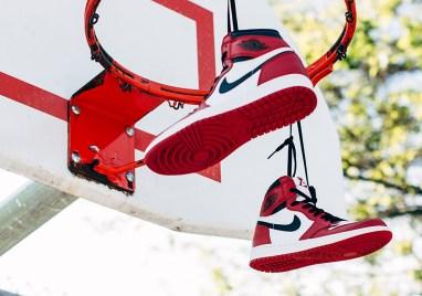 Air Jordan 1 Retro OG Chicago_27