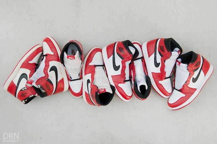 Air Jordan 1 Retro OG Chicago_32