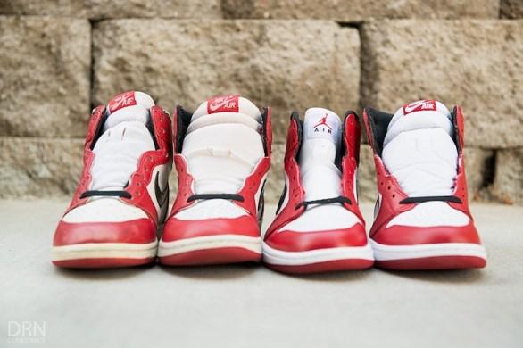 Air Jordan 1 Retro OG Chicago_33