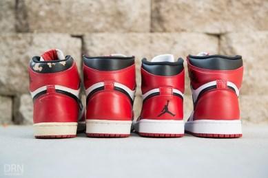 Air Jordan 1 Retro OG Chicago_35