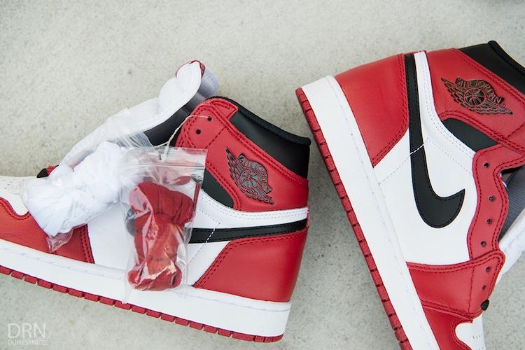 Air Jordan 1 Retro OG Chicago_42