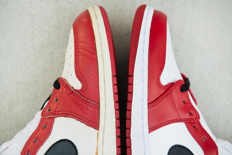 Air Jordan 1 Retro OG Chicago_45