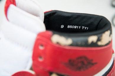Air Jordan 1 Retro OG Chicago_50