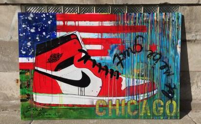 Air Jordan 1 Retro OG Chicago_63