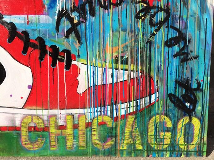 Air Jordan 1 Retro OG Chicago_66