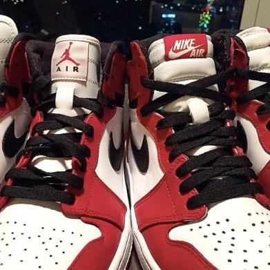 Air Jordan 1 Retro OG Chicago_77