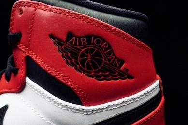 Air Jordan 1 Retro OG Chicago_89