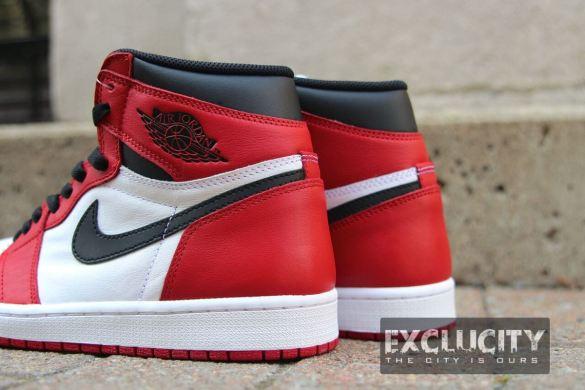 Air Jordan 1 Retro OG Chicago_93