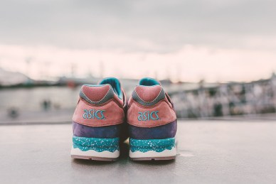 Asics Gel Lyte V Desert Pack x Offspring_02