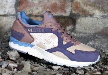 Asics Gel Lyte V Desert Pack x Offspring_26