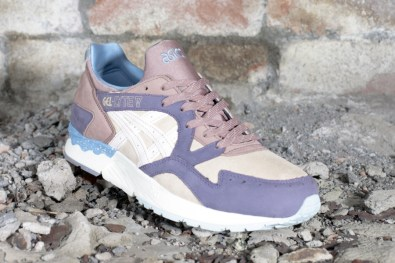 Asics Gel Lyte V Desert Pack x Offspring_27