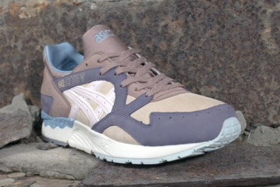 Asics Gel Lyte V Desert Pack x Offspring_28