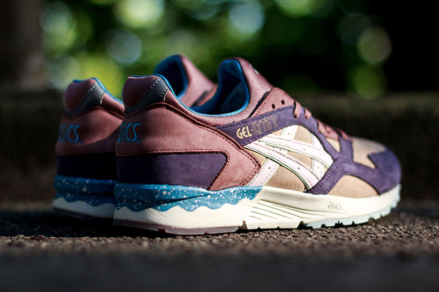 Asics Gel Lyte V Desert Pack x Offspring_31