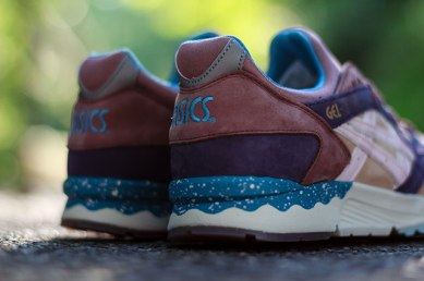 Asics Gel Lyte V Desert Pack x Offspring_35