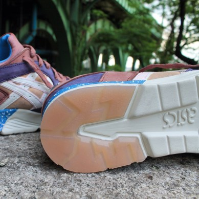 Asics Gel Lyte V Desert Pack x Offspring_39