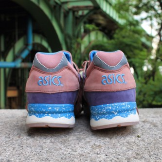 Asics Gel Lyte V Desert Pack x Offspring_40