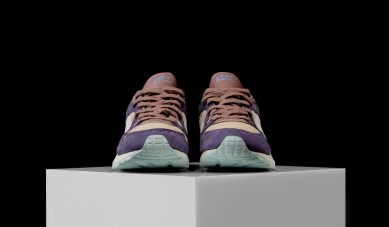 Asics Gel Lyte V Desert Pack x Offspring_49