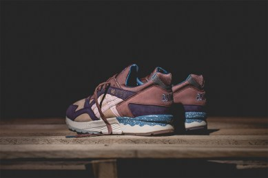 Asics Gel Lyte V Desert Pack x Offspring_52