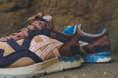 Asics Gel Lyte V Desert Pack x Offspring_60