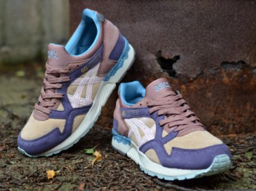 Asics Gel Lyte V Desert Pack x Offspring_63