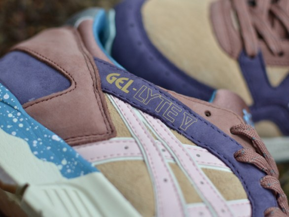 Asics Gel Lyte V Desert Pack x Offspring_67