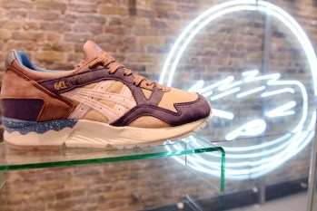 Asics Gel Lyte V Desert Pack x Offspring_78