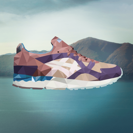 Asics Gel Lyte V Desert Pack x Offspring_80