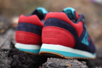 Etonic Trans AM Horizon Pack x Bait_07