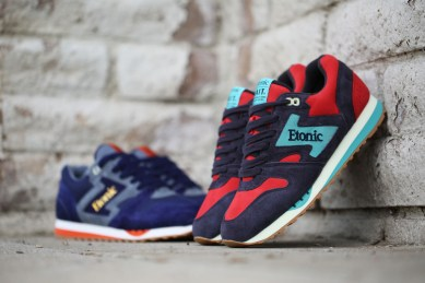 Etonic Trans AM Horizon Pack x Bait_13