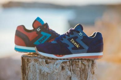 Etonic Trans AM Horizon Pack x Bait_16