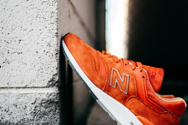 New Balance 997 Luxury Goods x Concepts_04