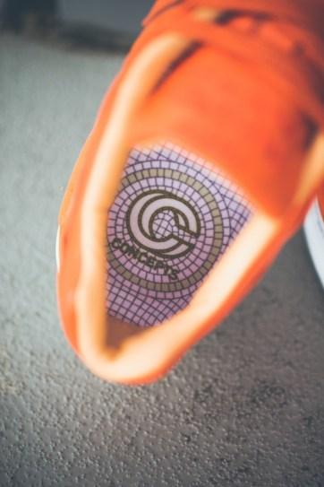 New Balance 997 Luxury Goods x Concepts_38