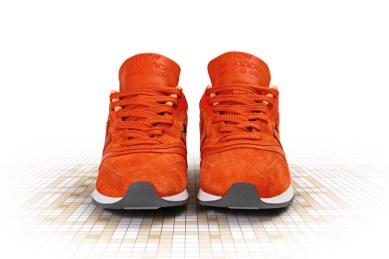 New Balance 997 Luxury Goods x Concepts_42