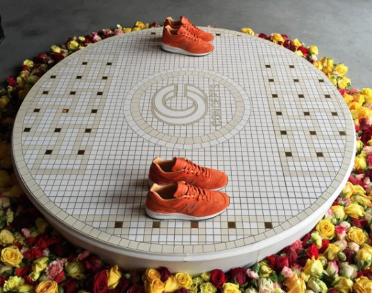 New Balance 997 Luxury Goods x Concepts_52