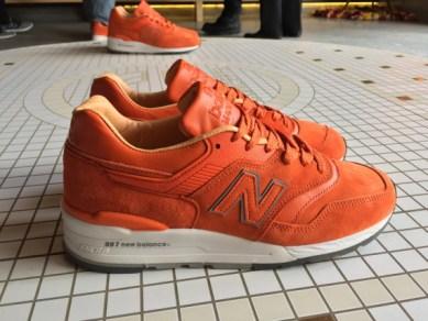 New Balance 997 Luxury Goods x Concepts_53