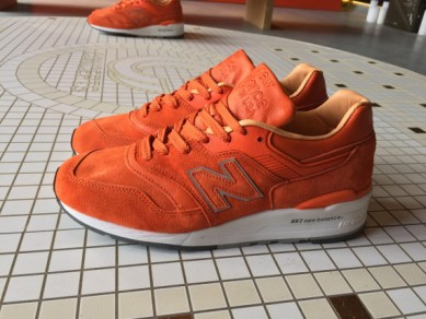 New Balance 997 Luxury Goods x Concepts_56