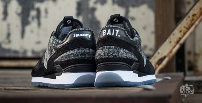 Saucony Shadow Original Global Warning x BAIT_60