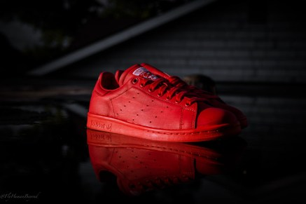 Adidas Consortium Stan Smith Solid Pack x Pharrell Williams_26