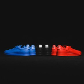 Adidas Consortium Stan Smith Solid Pack x Pharrell Williams_27