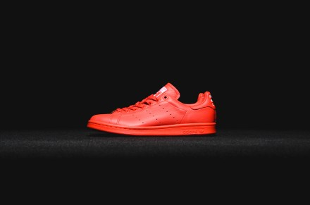Adidas Consortium Stan Smith Solid Pack x Pharrell Williams_28