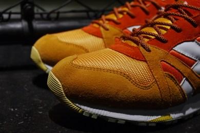 Diadora N9000 Aperitivo x Mita Sneakers_04