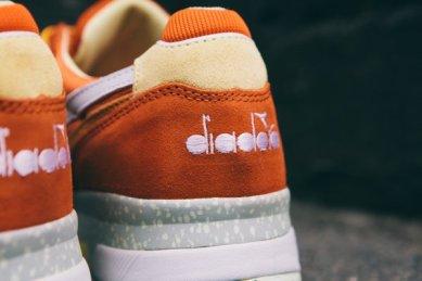 Diadora N9000 Aperitivo x Mita Sneakers_38