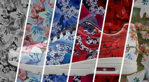 Nike Air Max 1 Ultra Floral City NY_08