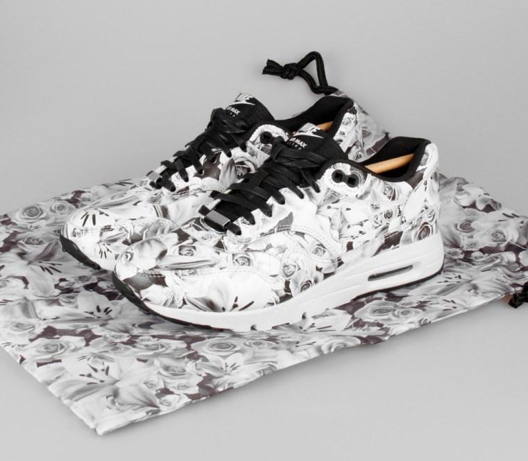 Nike Air Max 1 Ultra Floral City NY_21