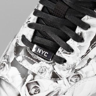 Nike Air Max 1 Ultra Floral City NY_26